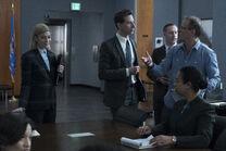 1x10BTS7