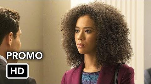 "For The People 1x02 Promo ""Rahowa"" (HD) This Season On"