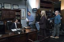 1x10BTS5