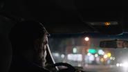 1x07TaxiDriver