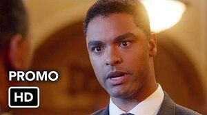 """For The People 2x06 Promo """"You Belong Here"""" (HD)"""