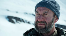 7 Fortitude-S1-L
