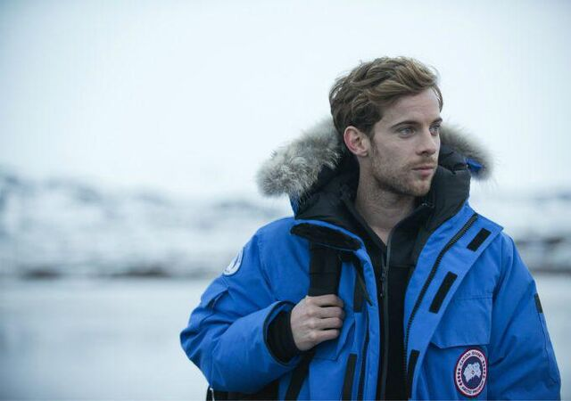 File:Luke-Treadaway-Vincent-Rattray-Fortitude.jpg