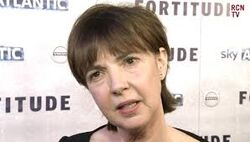 Margaret Allerdyce