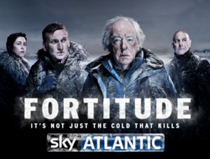Fortitude Titlecard-Placeholder