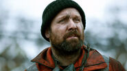 Fortitude-Johnny-Harris-16x9-1
