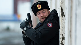 Fortitude-S01-Ep03-Richard-Dormer-16x9-1