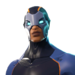 Carbide (New) - Outfit - Fortnite