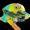 Googly - Glider - Fortnite