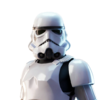 Imperial Stormtrooper - Outfit - Fortnite