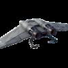 Diverge - Glider - Fortnite