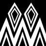Motif Diamant