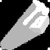 Creative engineering icon