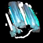 Essence Spectrale