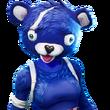 Fireworks Team Leader - Outfit - Fortnite