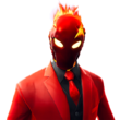 Inferno (Skin)