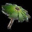 Palmenblätter (Skin)