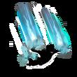 Spectral Essence - Contrail - Fortnite