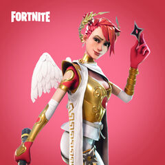 Skin Fortnite Wiki Fandom Powered By Wikia