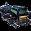 Viceroy Mark I - Glider - Fortnite