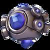 120px-Shockwave grenade icon