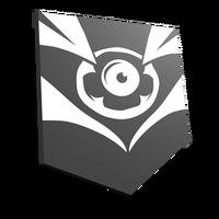 Bannière Équipe Monstre