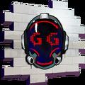Visiteur GG