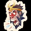 Wukong-