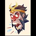 Wukong (Émoticône)