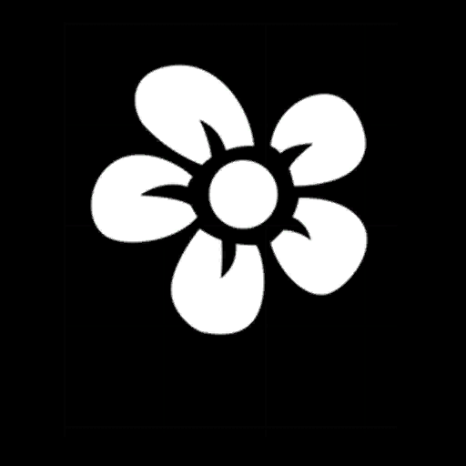 Flower - Banner Icon - Fortnite