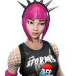 Powerchord (Skin)
