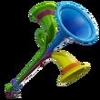 Vuvuzela (Skin)