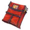 Special Delivery - Back Bling - Fortnite