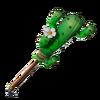 Prickly Axe - Pickaxe - Fortnite