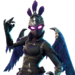 Ravage (New) - Outfit - Fortnite