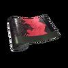 Wolfhunter - Wrap - Fortnite