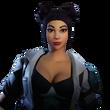 Izza, spécialiste du plasma