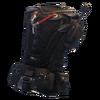Precision - Back Bling - Fortnite