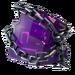 Shackled Stone - Back Bling - Fortnite