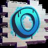 Circle - Spray - Fortnite