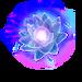 Infinite Bloom - Back Bling - Fortnite