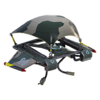 Raptor - Glider - Fortnite
