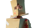 Cartonne