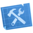 Schematic - Icon - Fortnite