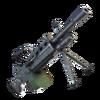 120px-HackSAW icon