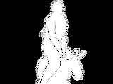 Bouncer (Emote)