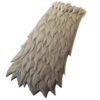 Enduring Cape - Back Bling - Fortnite
