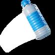 Fortnite Flaschenflip Spielzeug
