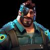 Kyle, constructeur balèze