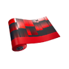 Squared Stream - Wrap - Fortnite